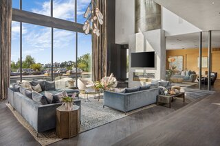 John Legend and Chrissy Teigen Are Selling Their Beverly Hills Estate for $18M