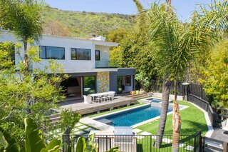 A Richard Neutra–Designed Gem Surfaces in Los Angeles for $4.3M