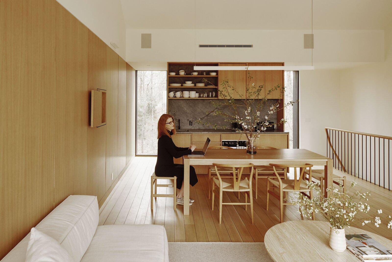 Sharon Carriage House-ALAO