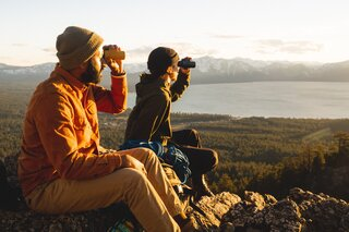 30 Camping Must-Haves for Your Next Outdoor Adventure