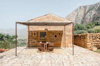 10 Dreamy Italian Villas You Can Rent for an Idyllic Getaway