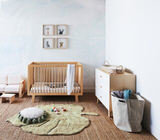 40 Impossibly Adorable Pieces Your Modern Nursery Needs