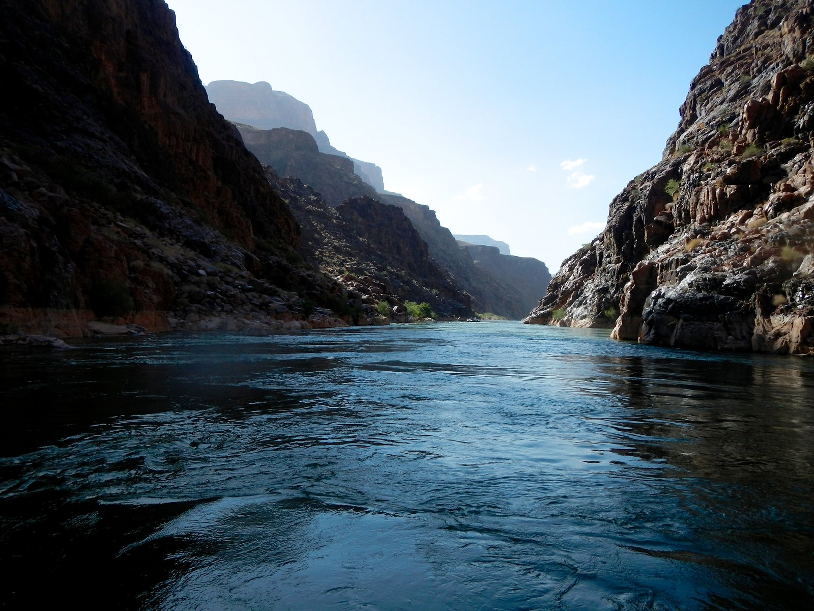 Grand Canyon, Colorado River #adventures #camping #hiking #camp #river  Grand Canyon Expedition
