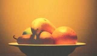 The Fruit Bowl Manifesto