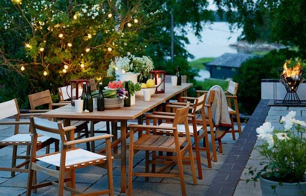 Remarkable Photo 2 Of 4 In Skargaarden Djuro Lounge Chair Dwell Uwap Interior Chair Design Uwaporg