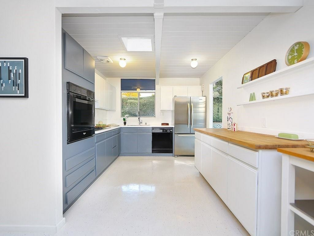 Photo 6 of 8 in This Quintessential Eichler Will Hit All Your ...