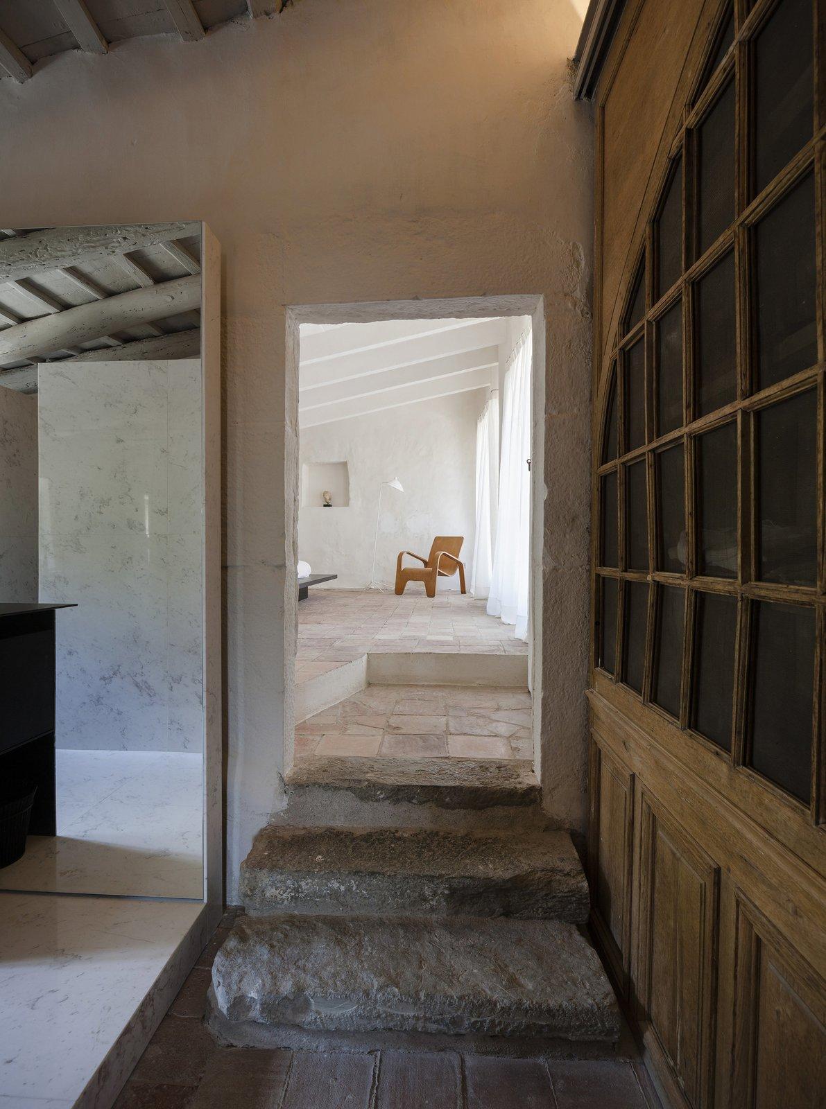 #gessato # catalonia #farmhouse   Modern Rustic