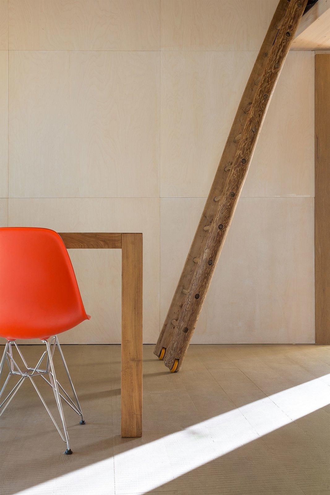 Mountain Stone House by Vudafieri Saverino Partners.  Modern Rustic