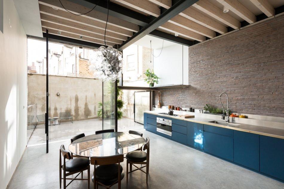 Liddicoat & Goldhill   Kitchen Love