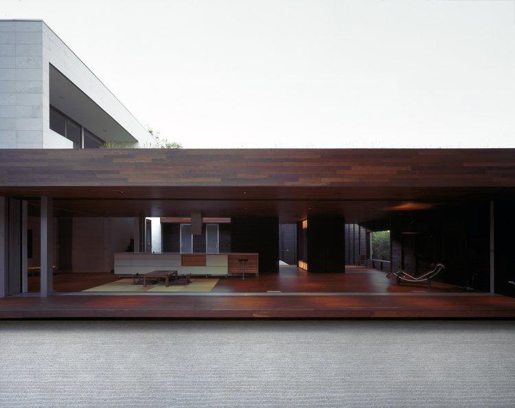 #SebastianMariscal #Carlsbad #California #interior #sideboard #livingroom  Wabi House