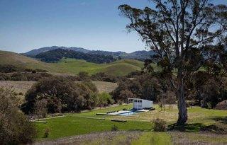 #TurnbullGriffinHaesloop #homestead #outdoor #outside #exterior #landscape #pool