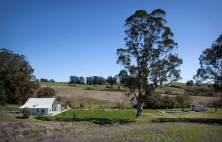#TurnbullGriffinHaesloop #homestead #outdoor #outside #exterior #landscape