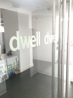 dwell NYC