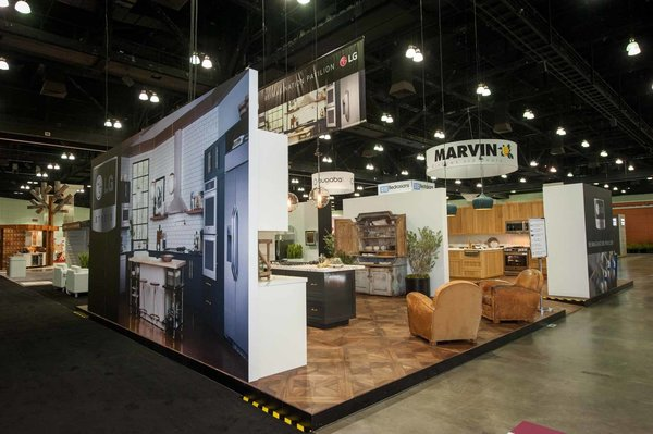 #nate #berkus #nateberkus #dod #dwellondesign #lg #lgstudio #collection #losangeles #dwell