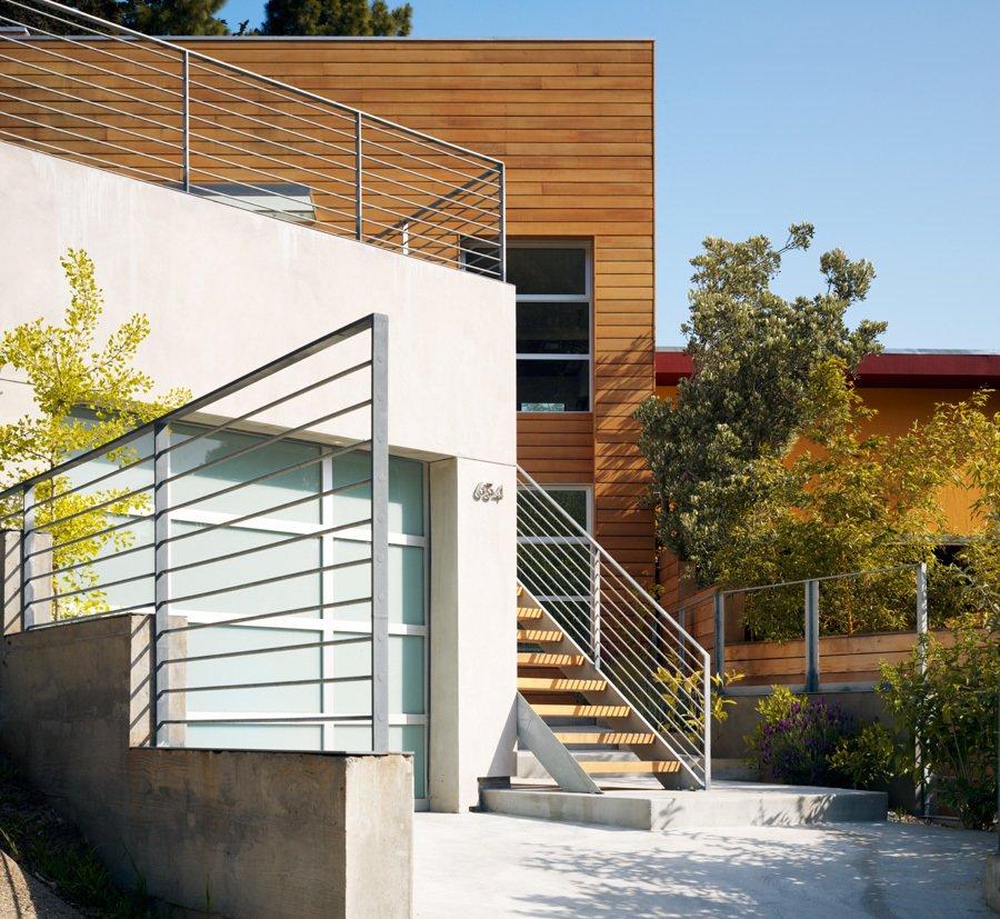 #nilusdesigns #sanfrancisco #california #30thStreet #glenpark #remodel #addition  30th Street, Glen Park Remodel