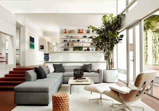 5 Architectural Tricks and Devices to Bring Natural Light Into Your Home