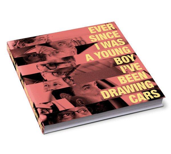 #Petrolicious #Books  Books