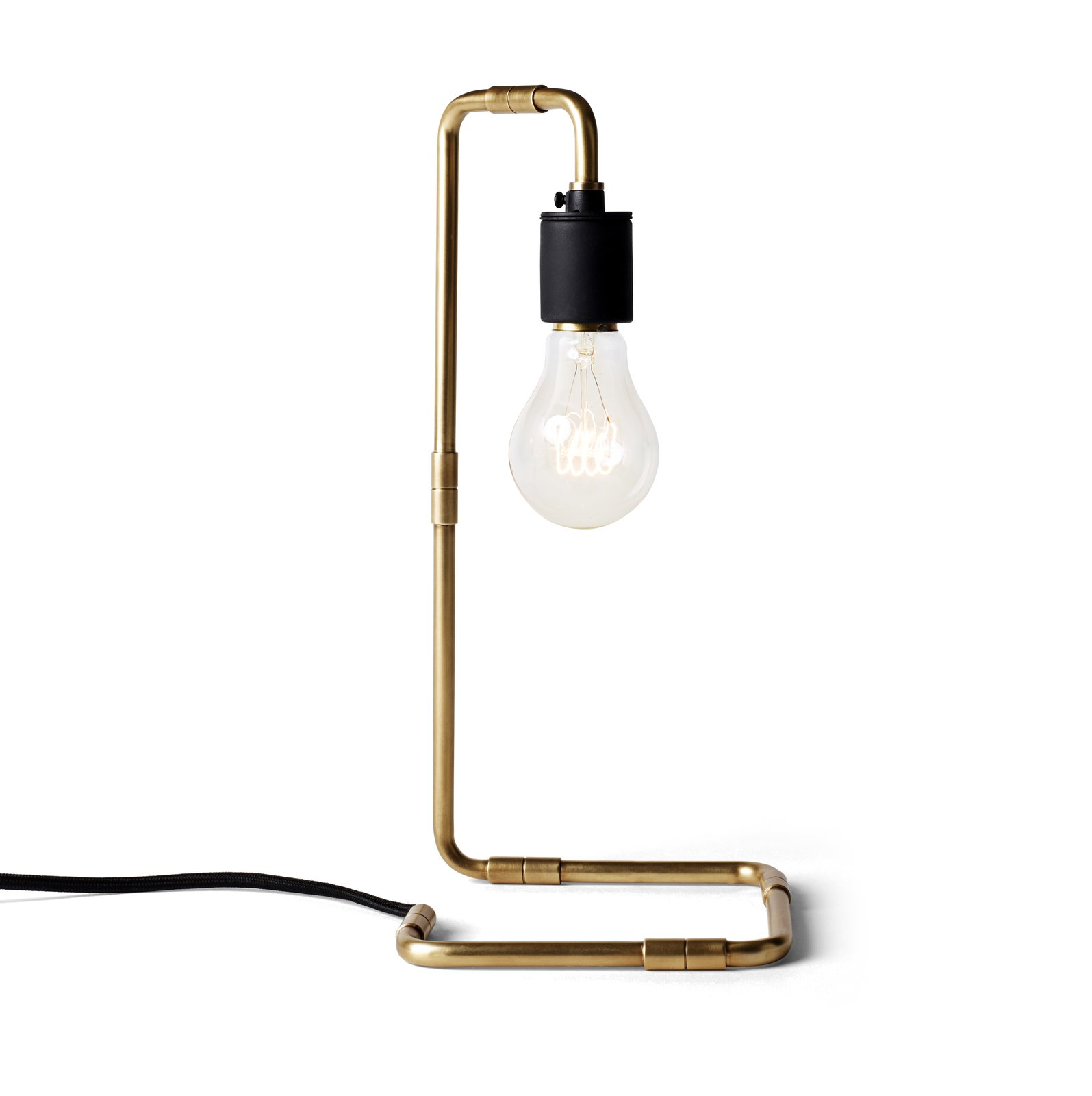 Reade Table Lamp  Tribeca Series