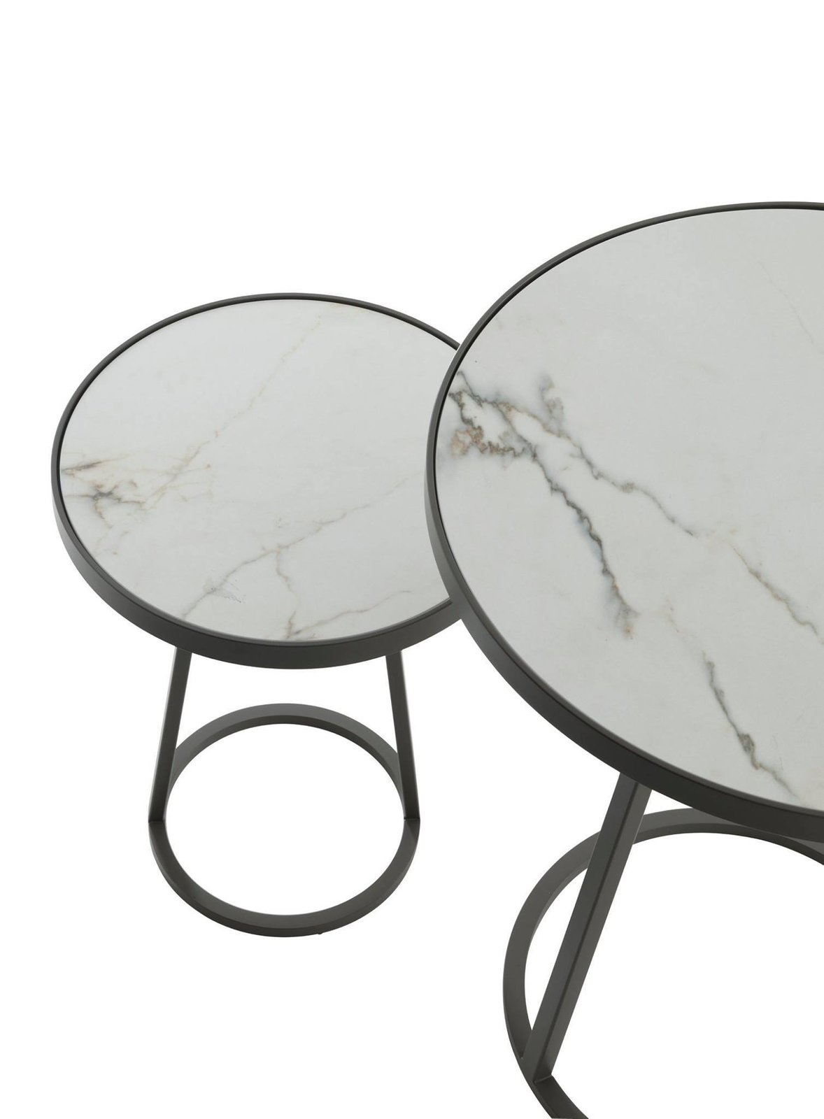 #mariajeglinska #furniture #outdoor #table #sidetable #outside   Circles Outdoor