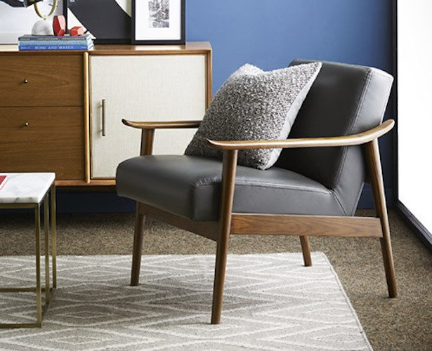 #WestElm #workspace #midcentury  West Elm Workspace - Midcentury Collection