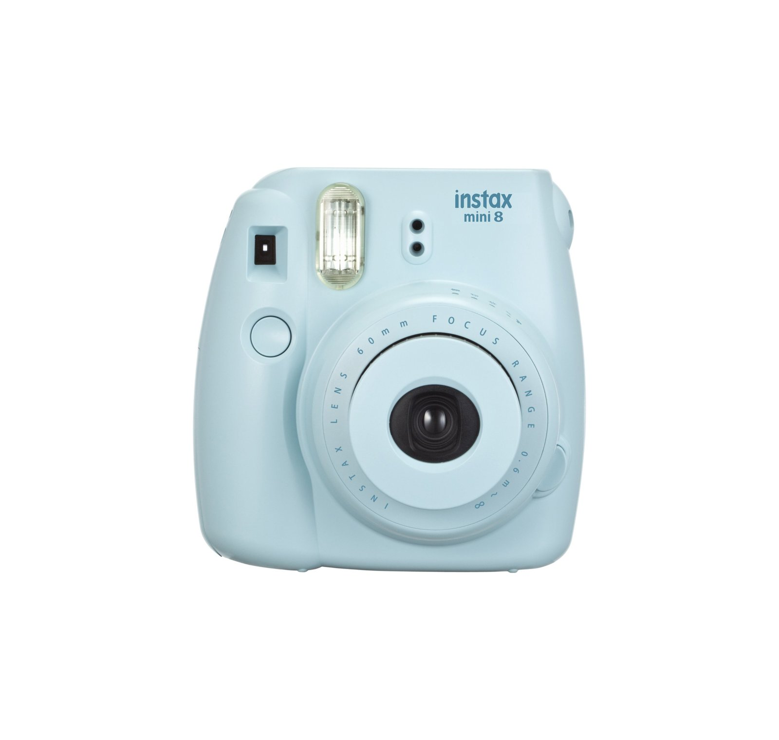 Fujifilm Instax Mini 8/8+  Photo 10 of 10 in The best cameras of 2016