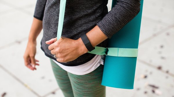 #Fitbit #Charge  Charge