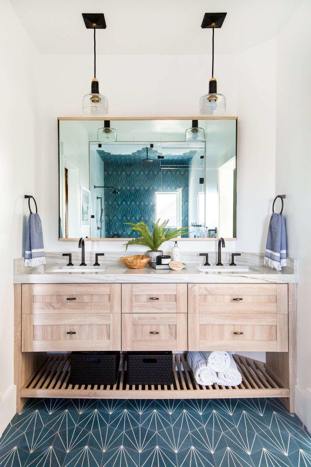Bathroom: Design And Ideas For Modern Homes U0026 Living