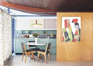 9 Countertop and Cabinetry Pairings to Take Your Kitchen From Drab to Delicious
