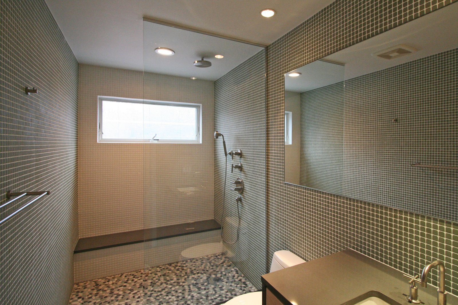 Bath Room Bathroom  Catskills Suburban by Resolution: 4 Architecture