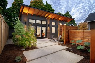Everything You Need to Know About Building an ADU in Portland, Oregon
