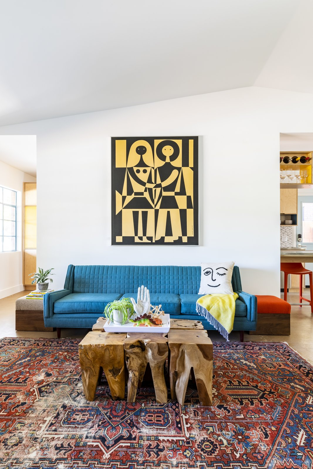 15 Ultimate Craigslist Scores That Ll, Craigslist Dining Room Set