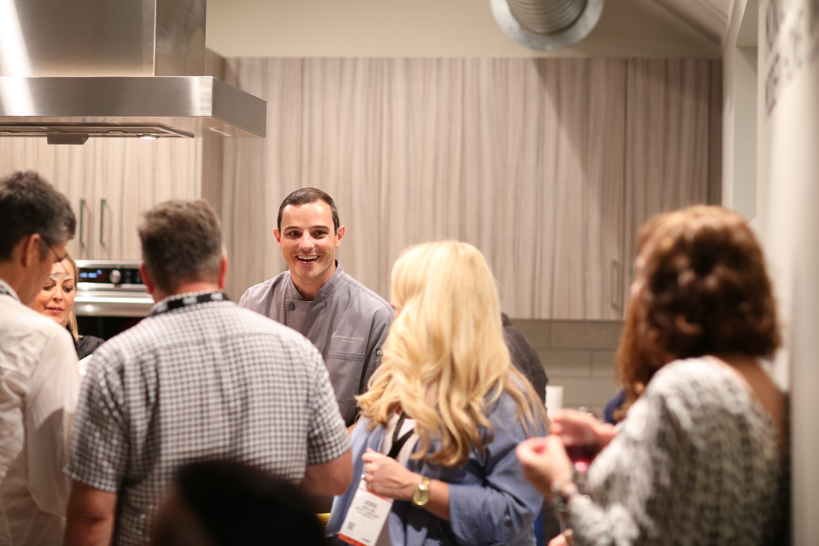 Monogram Modern Home 2016 – Los Angeles at DODLA #MMHT#DODLA#monogrammodern  Monogram Modern Home Tour 2016: Seattle, S.F., L.A. by Monogram Appliances