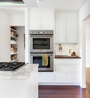 What\'s the Most Overlooked Feature When Planning a Kitchen ...