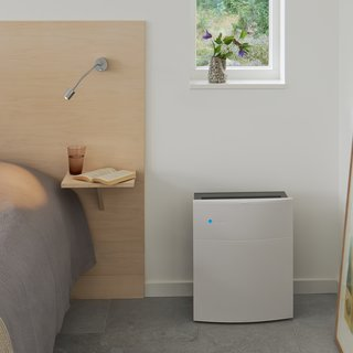 The 22 Best Air Purifiers to Help You Breathe Easy