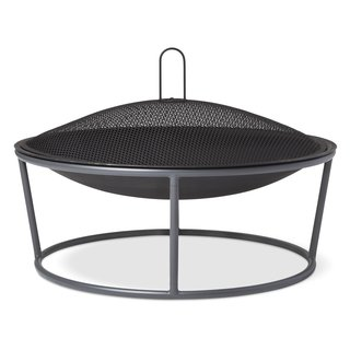 Modern By Dwell Magazine Outdoor Collection Dwell