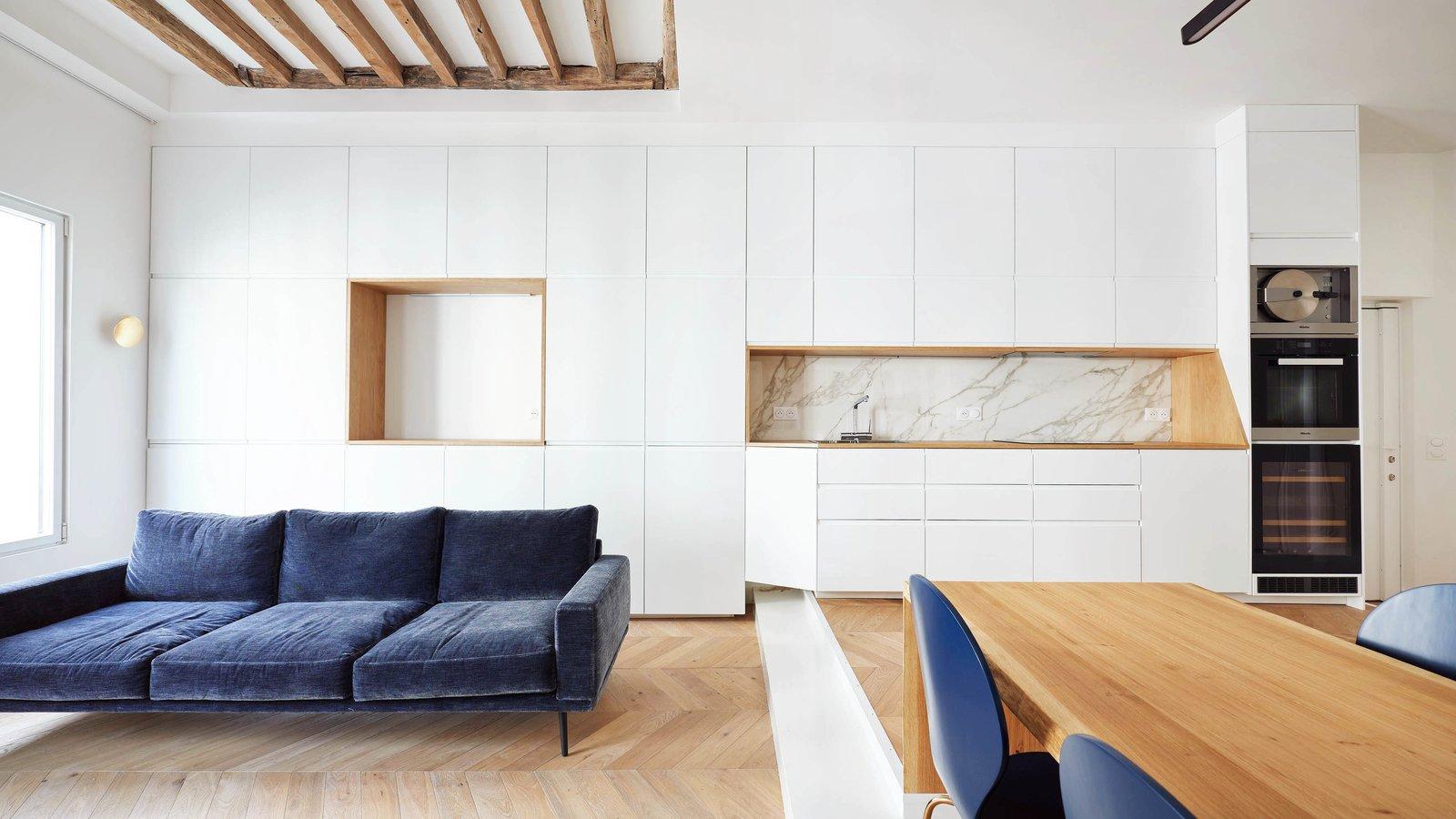 8 Home Renovations Under $300k