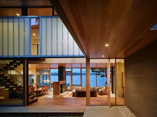 11 of Our Favorite Pacific Northwest Homes From the Community - Photo 6 of 11 -