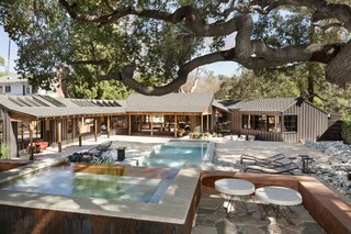 A Private California Compound Hits the Market at $5M
