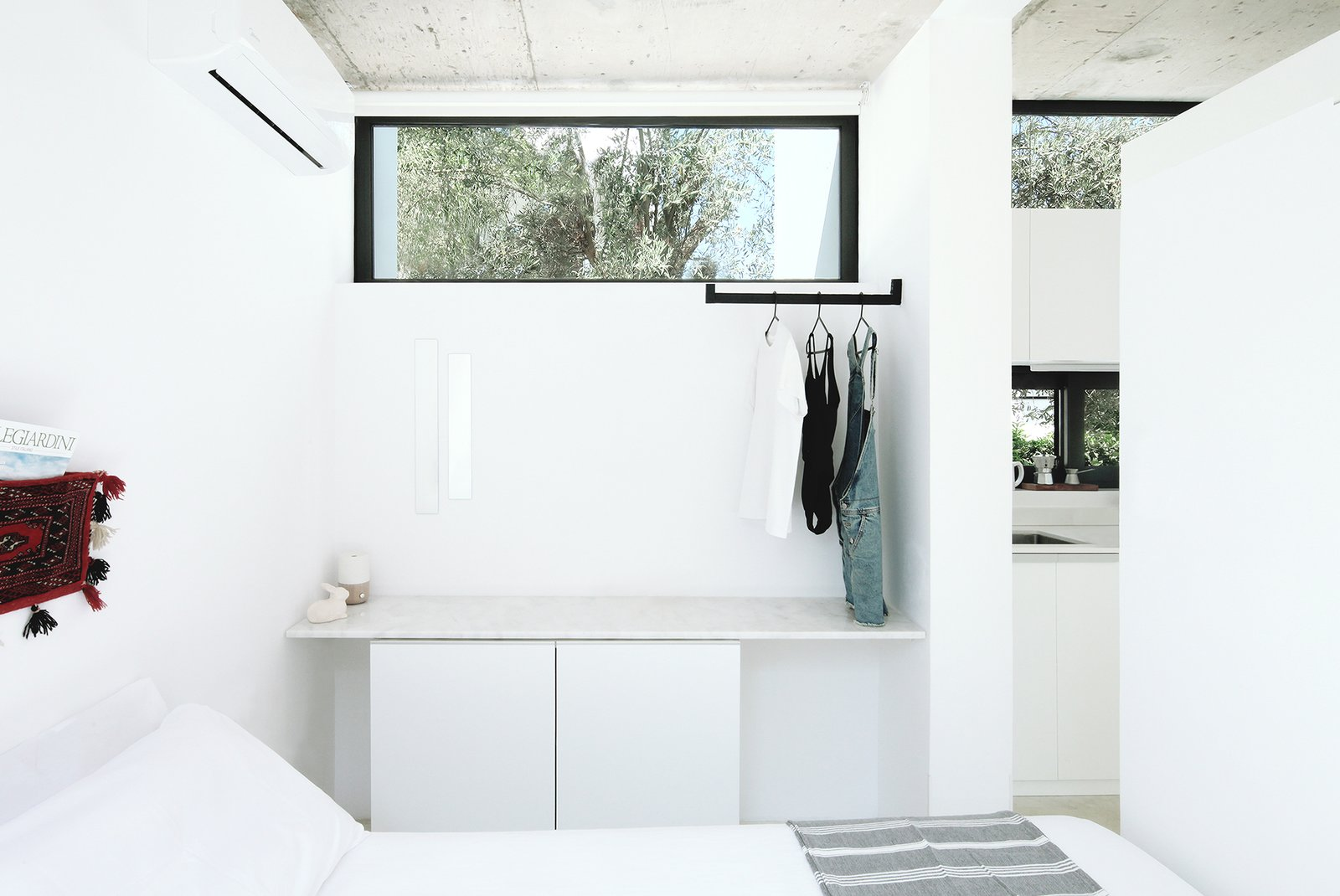 Photo 7 of 14 in Rent This Modular Micro Cabin For Your Next Grecian ...