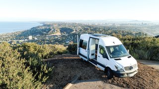 7 Van Conversion Companies That Will Do the Legwork For You
