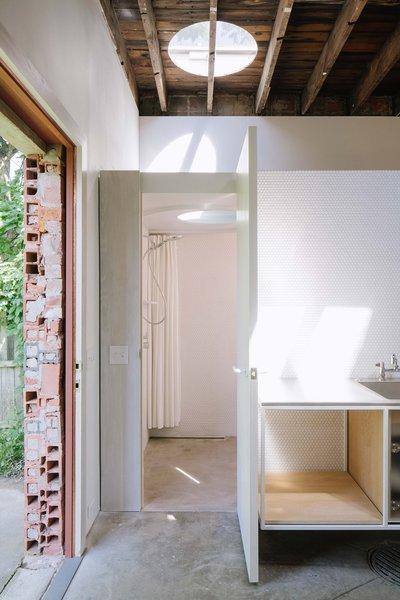 Concrete Floor Kitchen. Polished Concrete Floor Kitchen Luxury Pros ...