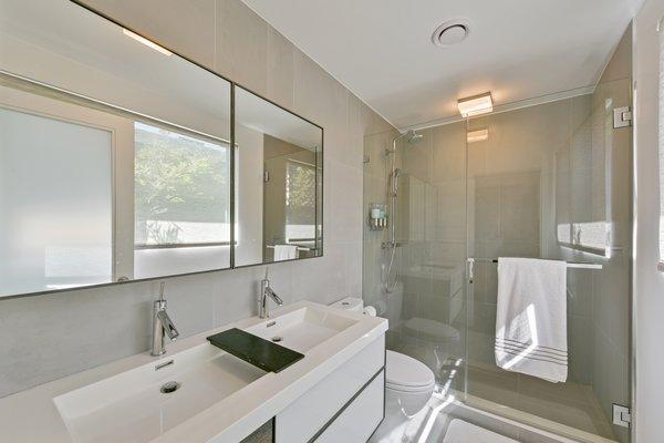 Best 60+ Modern Bathroom Design Photos And Ideas - Dwell
