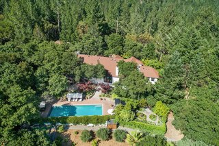 The expansive property from above.