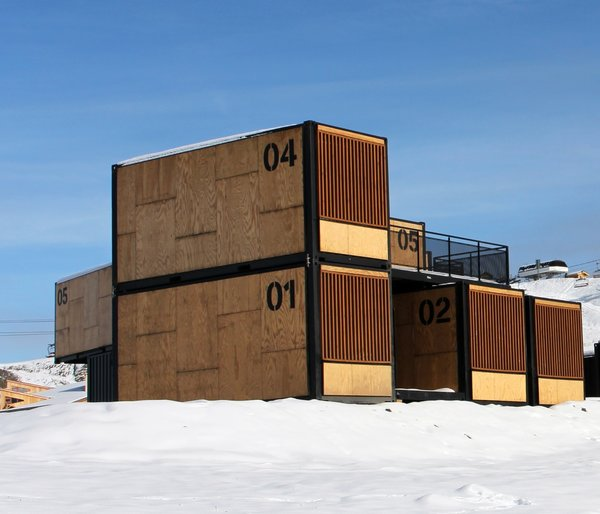 Best 32 Modern Exterior Wood Siding Material Shipping