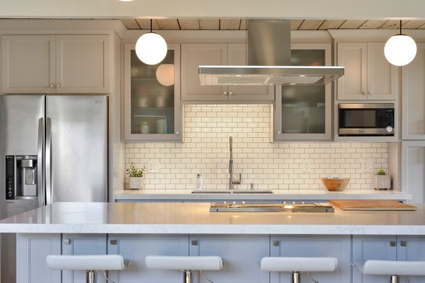 Best 12 Modern Kitchen Open Cabinets Subway Tile ...