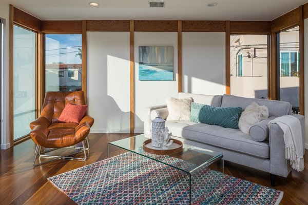 From The Endless Summer Director Bruce Brown S Midcentury Home Lists For 2 14m Dwell