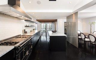 Best 60+ Modern Kitchen Subway Tile Backsplashes Design ...