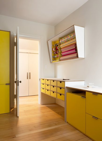 Best 60 Modern Storage Design Photos And Ideas Dwell