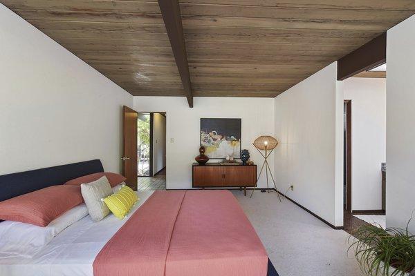 Best 60+ Modern Bedroom Carpet Floors Design Photos And Ideas - Dwell
