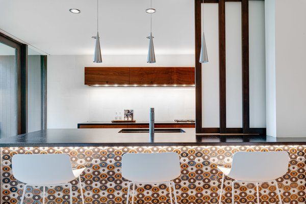 Best 60+ Modern Kitchen Granite Counters Design Photos And ...